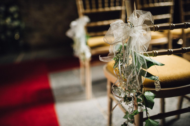Caroline & Owen's Wedding-13.jpg