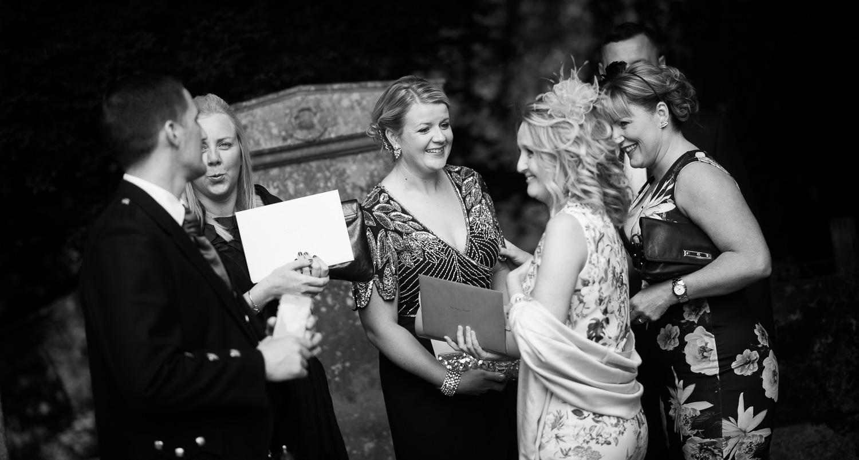 Caroline & Owen's Wedding-15.jpg