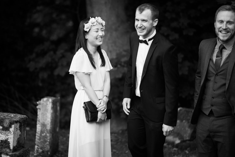 Caroline & Owen's Wedding-16.jpg