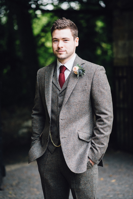 Caroline & Owen's Wedding-19.jpg