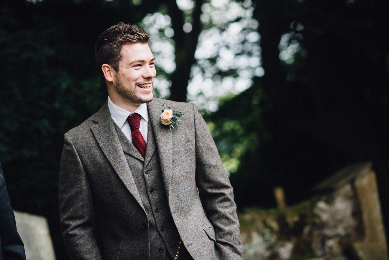 Caroline & Owen's Wedding-22.jpg