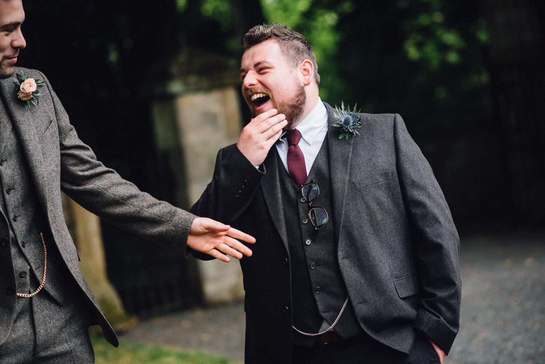Caroline & Owen's Wedding-23.jpg
