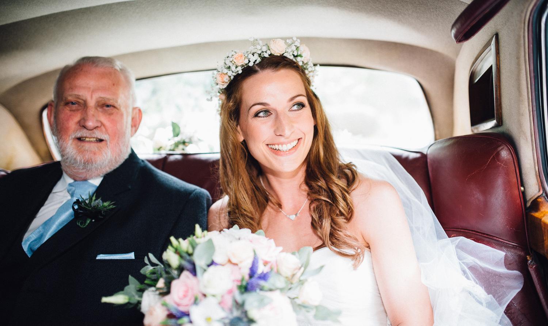 Caroline & Owen's Wedding-25.jpg