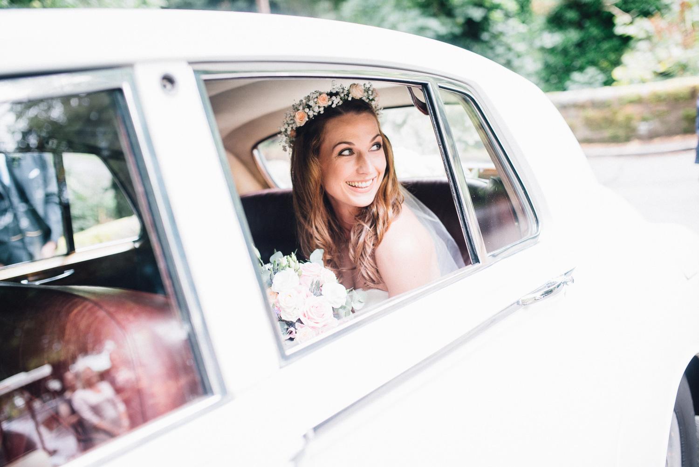 Caroline & Owen's Wedding-27.jpg