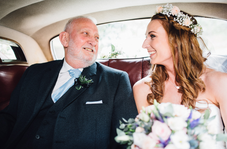 Caroline & Owen's Wedding-26.jpg