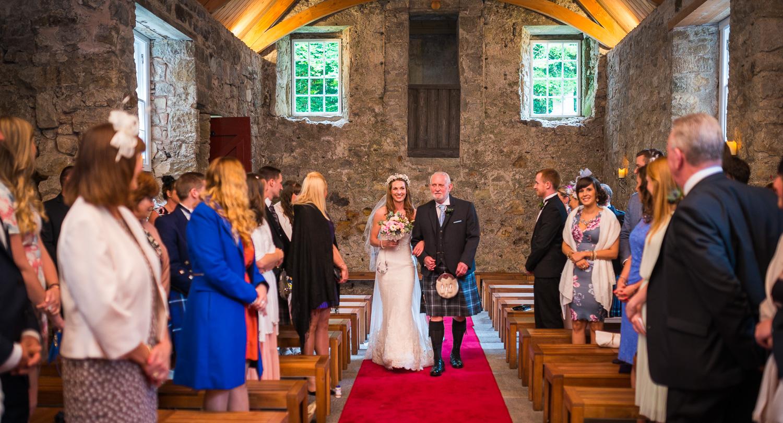 Caroline & Owen's Wedding-29.jpg