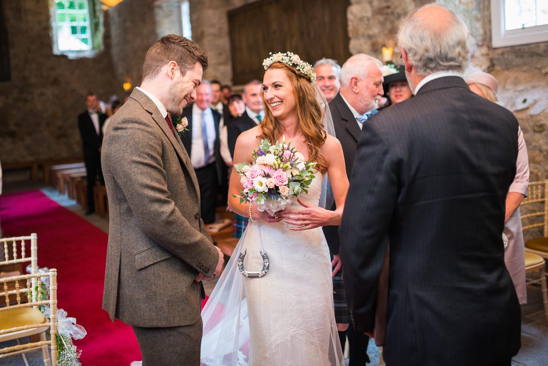 Caroline & Owen's Wedding-31.jpg
