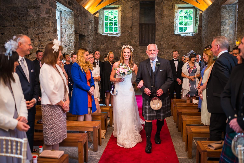 Caroline & Owen's Wedding-30.jpg
