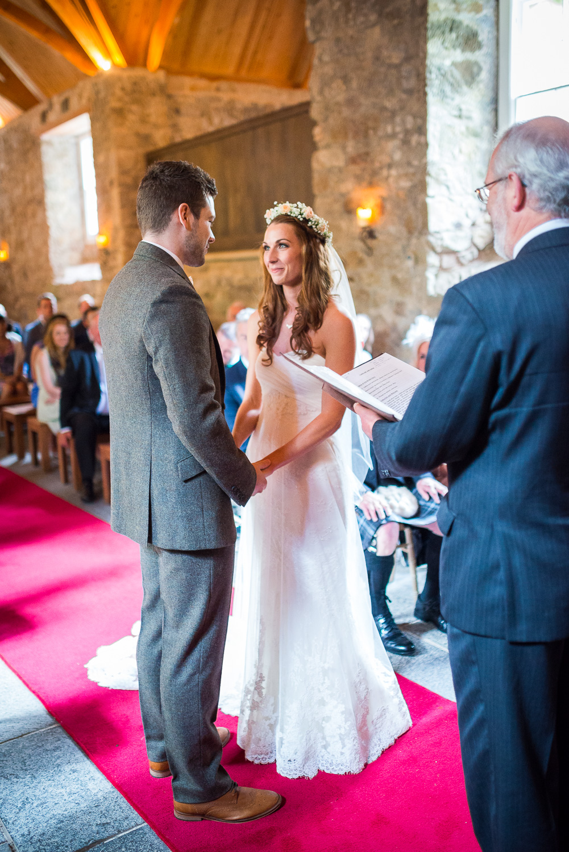 Caroline & Owen's Wedding-32.jpg