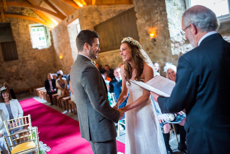 Caroline & Owen's Wedding-33.jpg