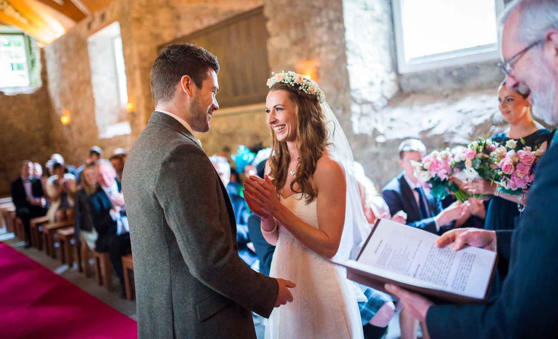 Caroline & Owen's Wedding-35.jpg