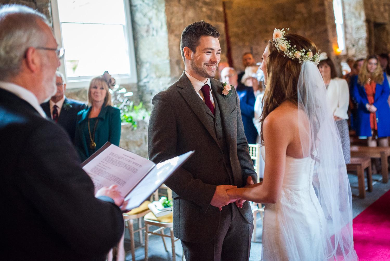 Caroline & Owen's Wedding-36.jpg