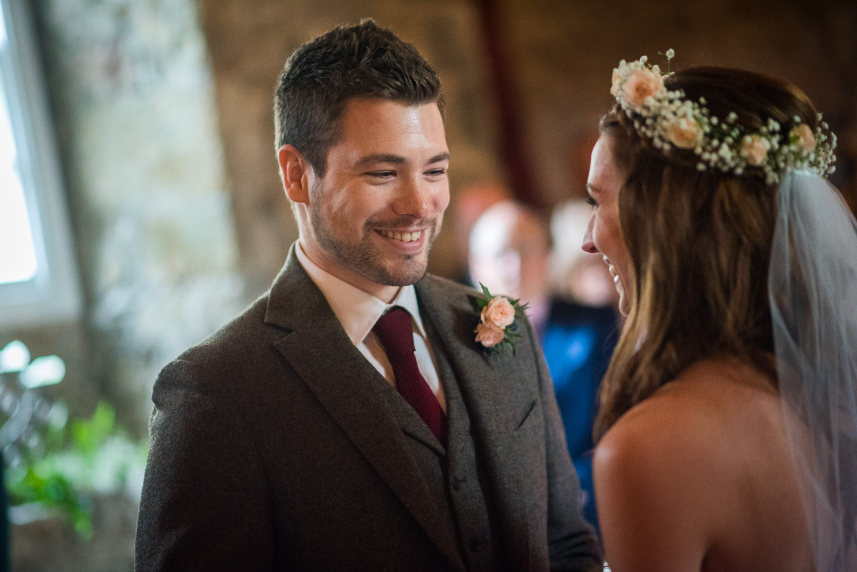 Caroline & Owen's Wedding-37.jpg