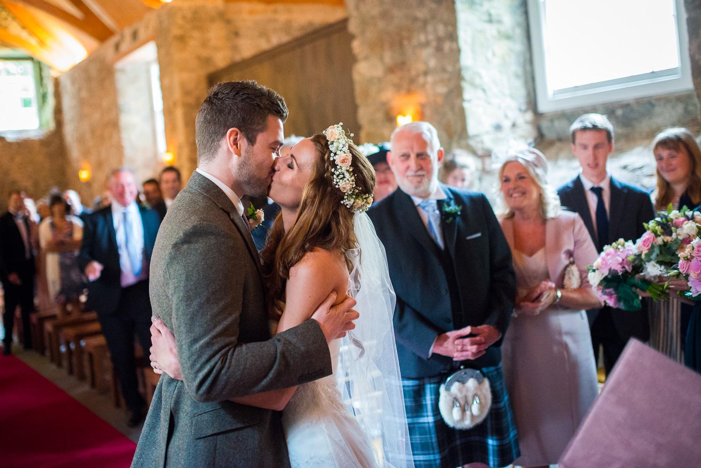 Caroline & Owen's Wedding-38.jpg