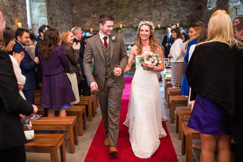 Caroline & Owen's Wedding-39.jpg