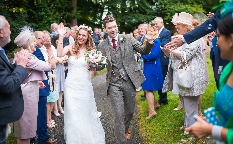 Caroline & Owen's Wedding-40.jpg