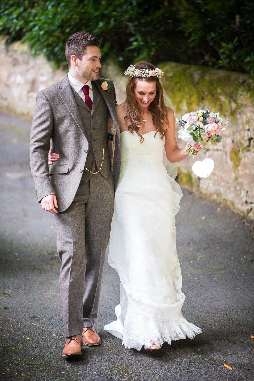 Caroline & Owen's Wedding-42.jpg