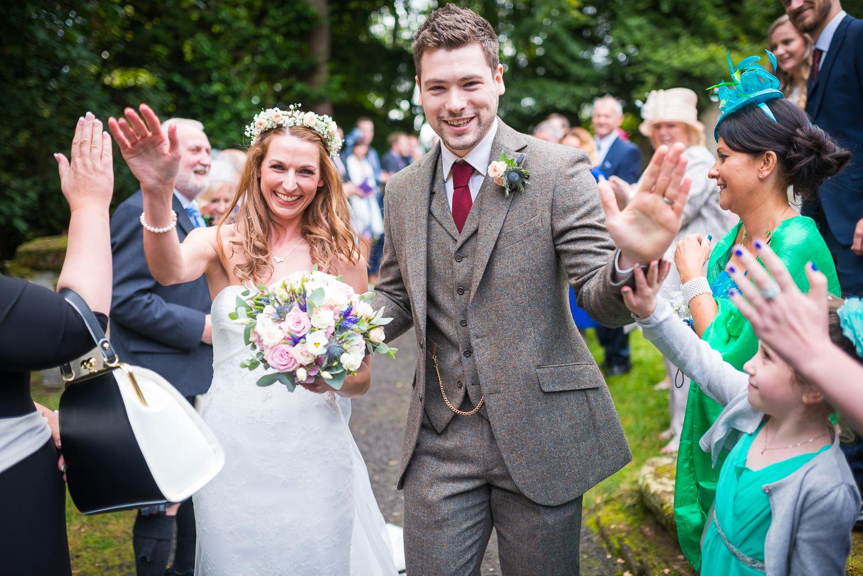 Caroline & Owen's Wedding-41.jpg