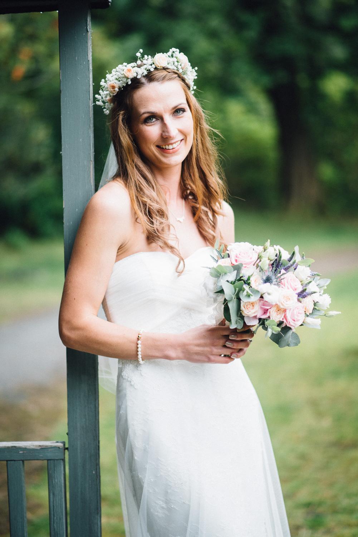 Caroline & Owen's Wedding-43.jpg