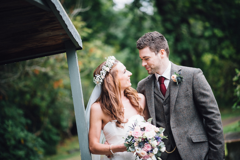 Caroline & Owen's Wedding-44.jpg