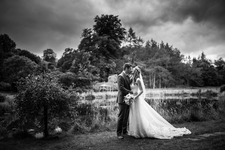 Caroline & Owen's Wedding-45.jpg