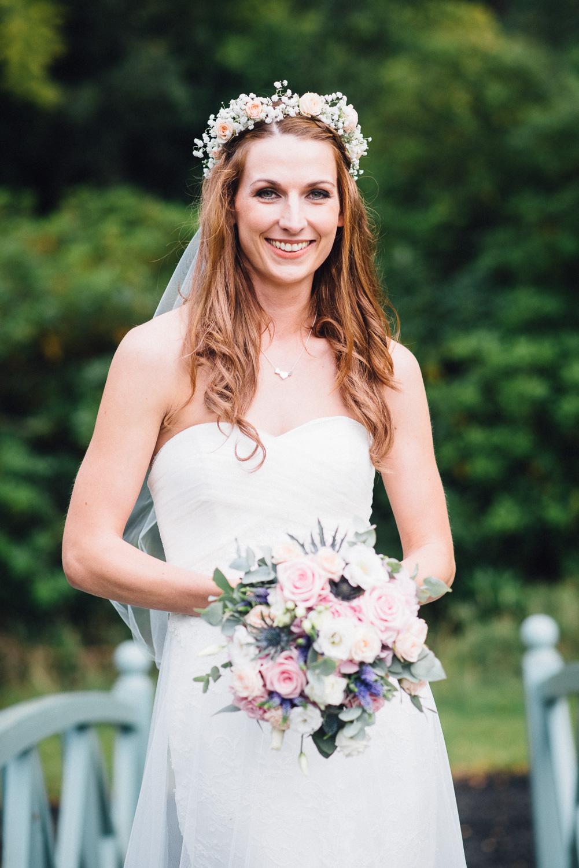 Caroline & Owen's Wedding-46.jpg