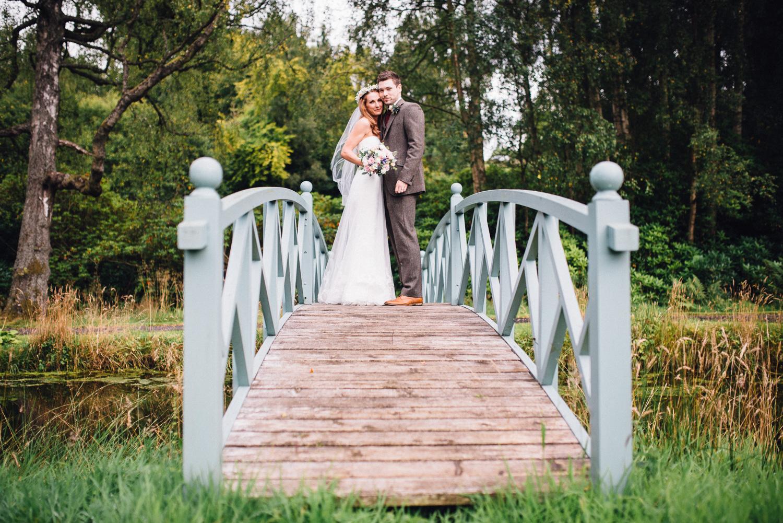 Caroline & Owen's Wedding-47.jpg