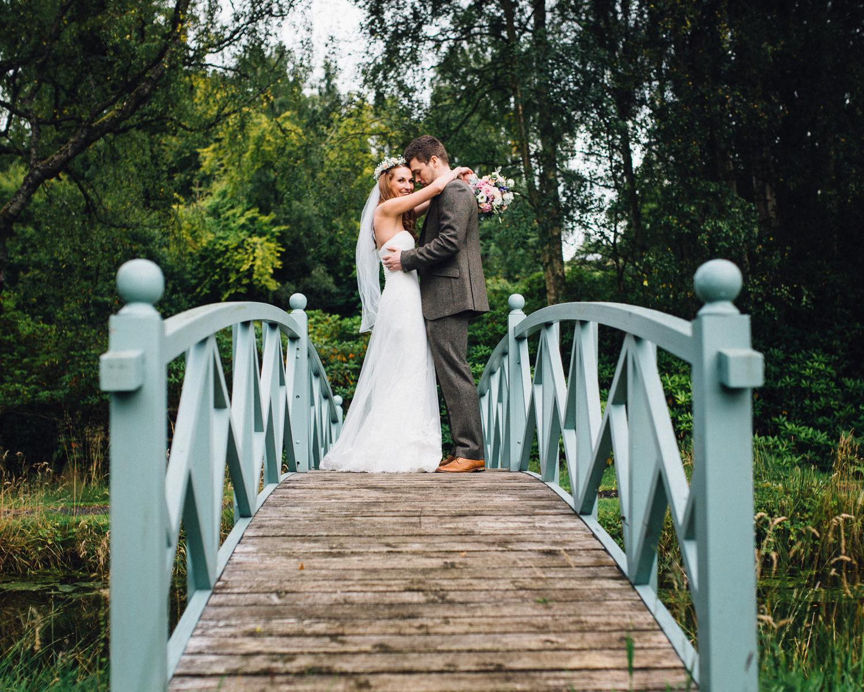Caroline & Owen's Wedding-49.jpg