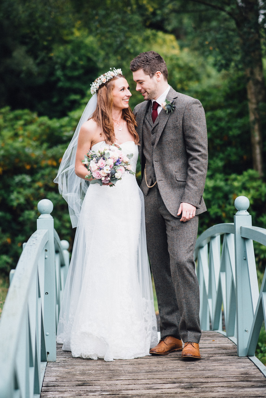 Caroline & Owen's Wedding-48.jpg
