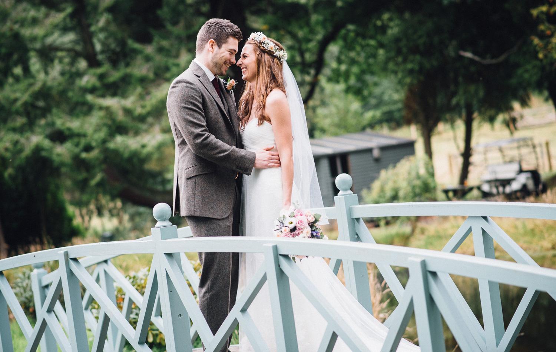 Caroline & Owen's Wedding-50.jpg