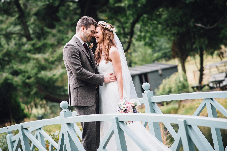 Caroline & Owen's Wedding-51.jpg