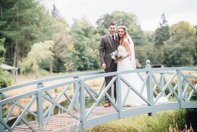 Caroline & Owen's Wedding-52.jpg