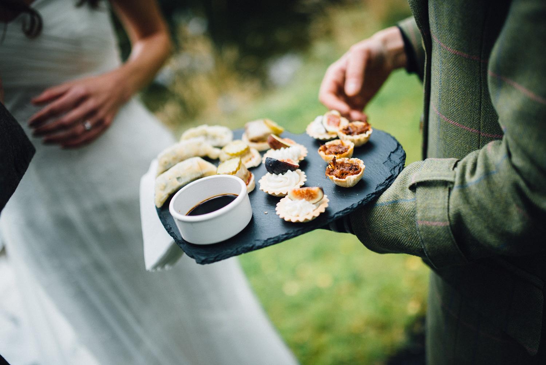 Caroline & Owen's Wedding-54.jpg