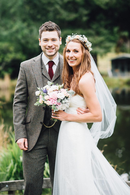 Caroline & Owen's Wedding-55.jpg