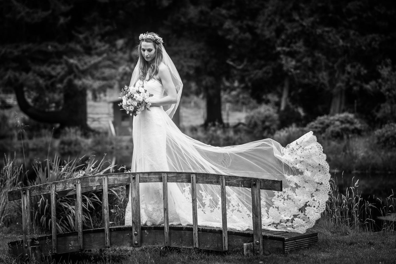 Caroline & Owen's Wedding-57.jpg