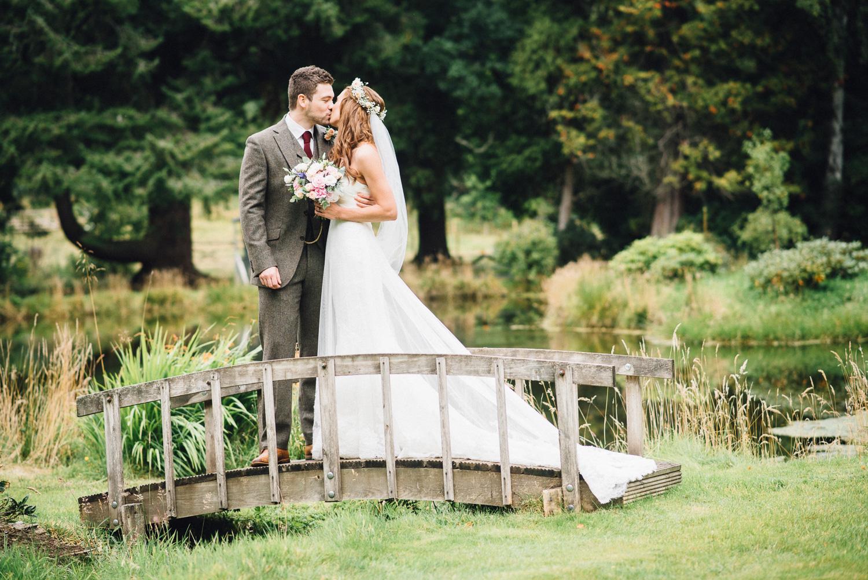 Caroline & Owen's Wedding-56.jpg