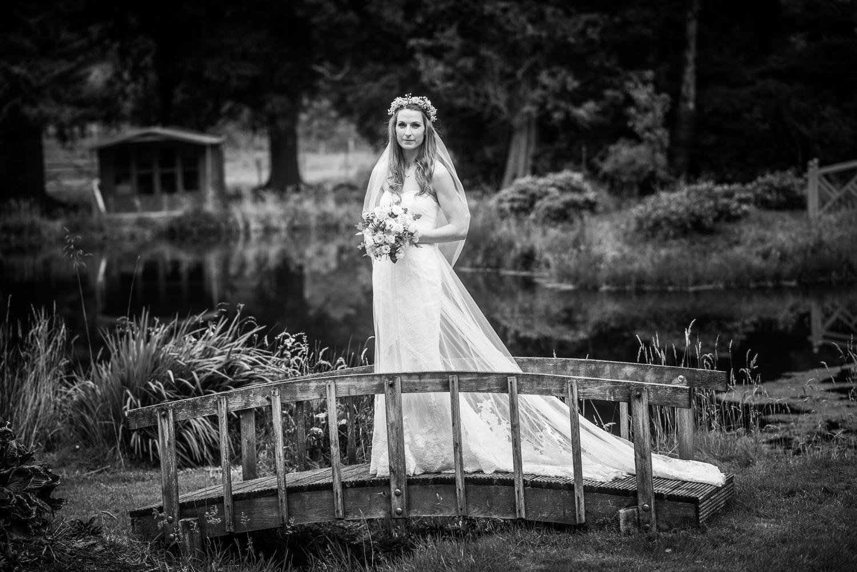 Caroline & Owen's Wedding-58.jpg