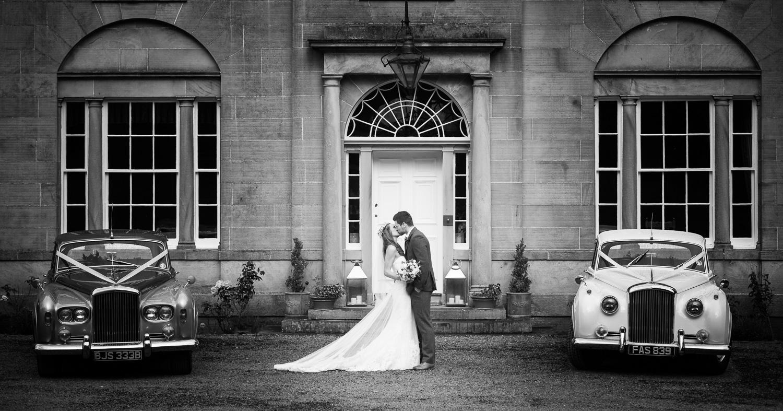 Caroline & Owen's Wedding-59.jpg