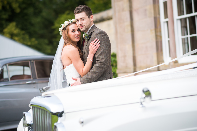 Caroline & Owen's Wedding-61.jpg