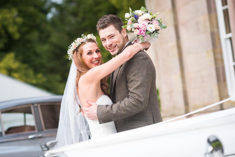Caroline & Owen's Wedding-60.jpg