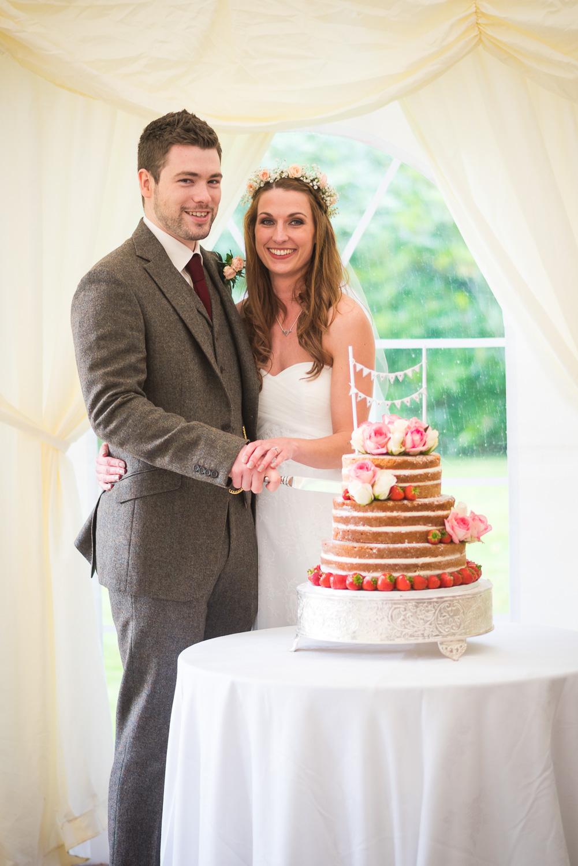 Caroline & Owen's Wedding-69.jpg