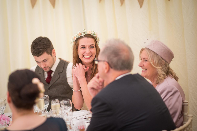 Caroline & Owen's Wedding-71.jpg