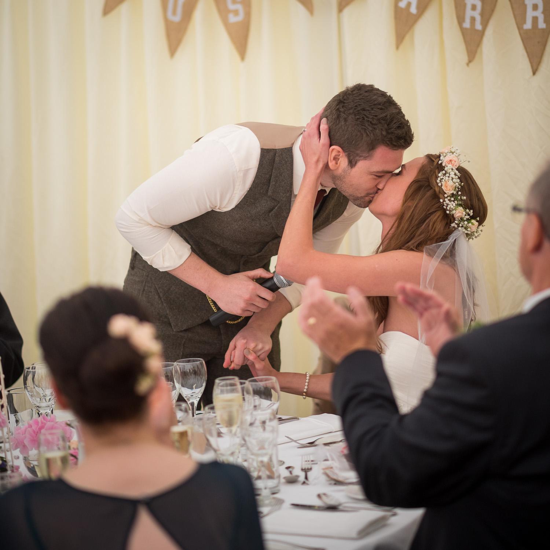 Caroline & Owen's Wedding-73.jpg