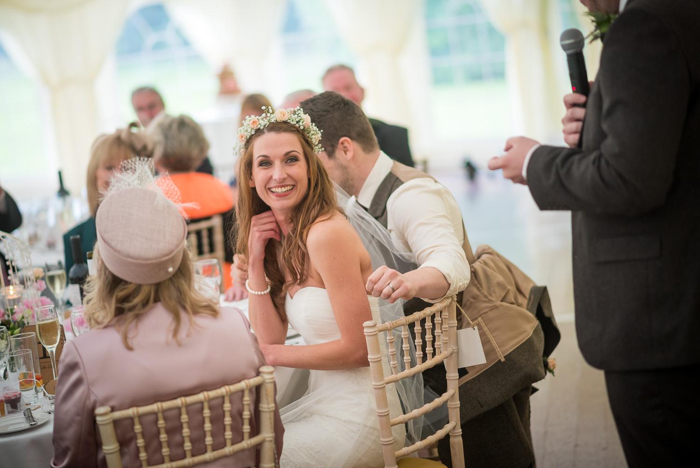 Caroline & Owen's Wedding-74.jpg