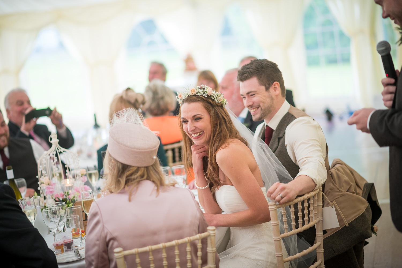 Caroline & Owen's Wedding-75.jpg