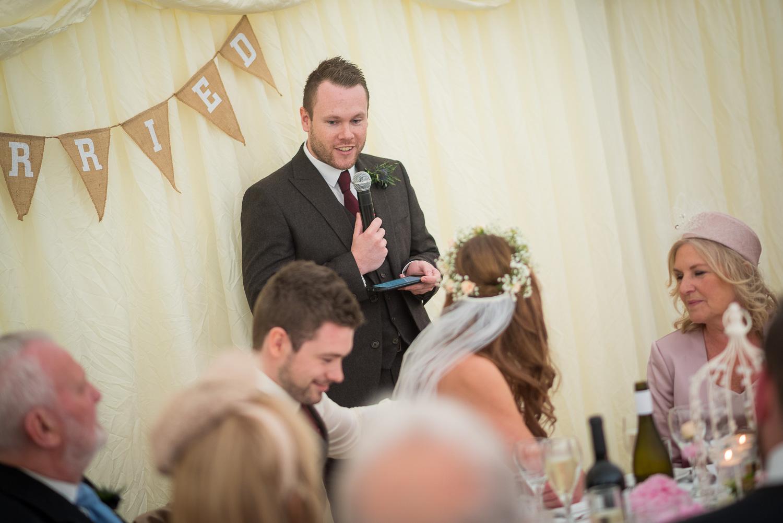 Caroline & Owen's Wedding-76.jpg