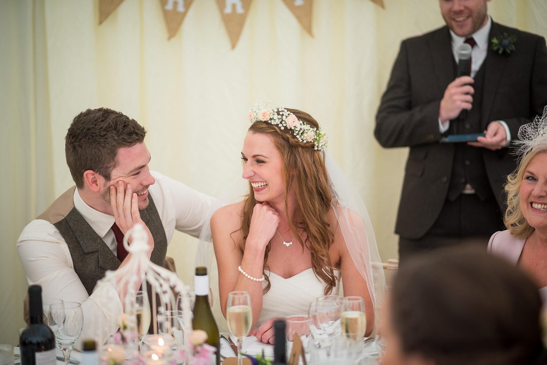 Caroline & Owen's Wedding-77.jpg