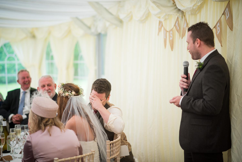Caroline & Owen's Wedding-78.jpg