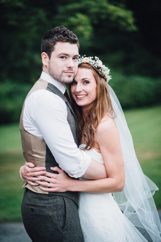 Caroline & Owen's Wedding-80.jpg