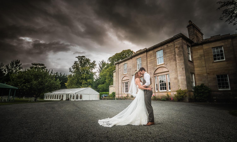 Caroline & Owen's Wedding-79.jpg